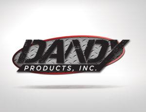 Dandy-Logo