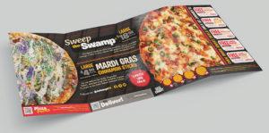 Johnnys-Pizza-House-Kajun-Krewe-Poster-Mailer