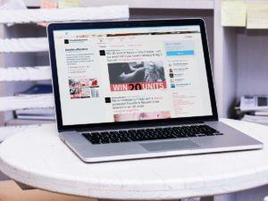 KS-twitter-social-media