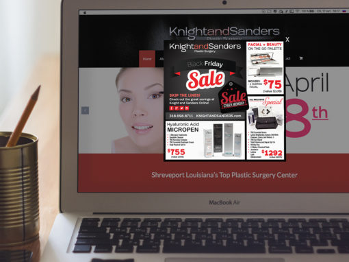 Knight-and-Sanders-Digital-Ad-May-Marketing-Group-Advertising-Agency-Shreveport-Louisiana