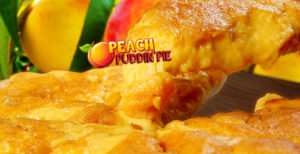 Peach-Puddin-Pie