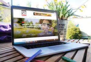 SB-Magazine-Website