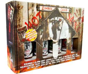Zombie-Cajun-Box