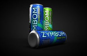 Zymbom-3d-Cans
