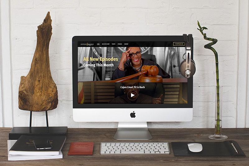 cajun-courttv-feature-website