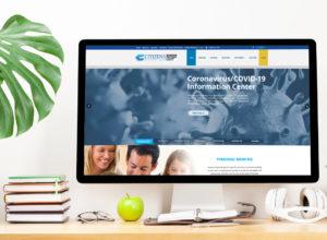 citizens-website-design