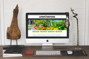 lawnmasters-inc_May-marketing-group-advertising-agency