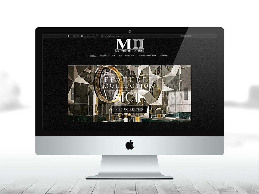 m2-distributors-feature-website