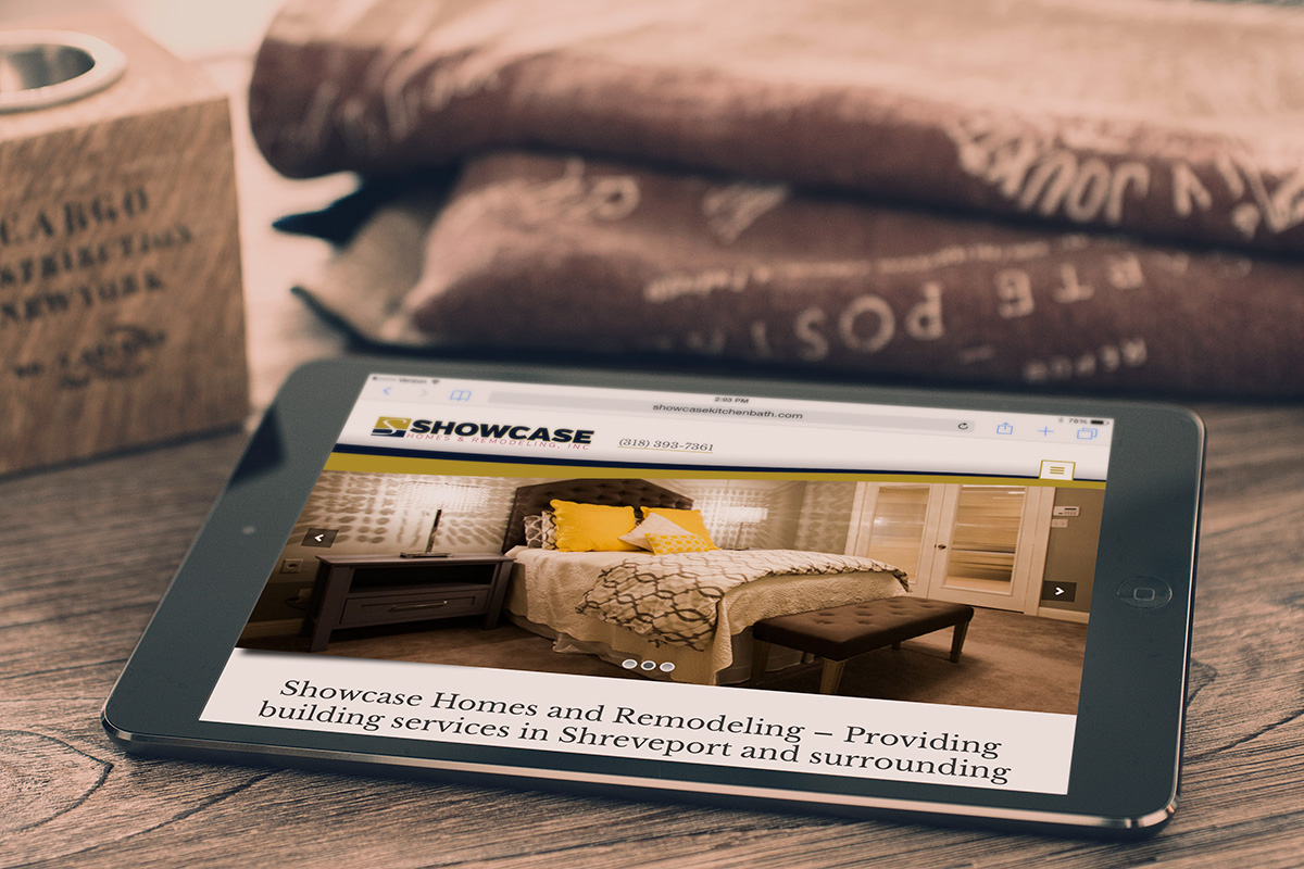 showcase-home-remodeling-may-marketing-group-advertising-agency