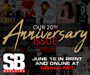 SB June 2020 Digitals